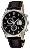 Фото - Наручные часы Casio BEM-501L-1A