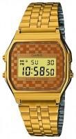 Фото - Наручные часы Casio A-159WGEA-9