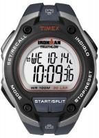 Фото - Наручные часы Timex T5K416