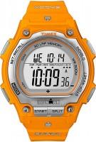 Наручные часы Timex T5K585