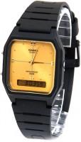 Фото - Наручные часы Casio AW-48HE-9A