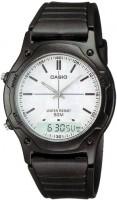Фото - Наручные часы Casio AW-49H-7E