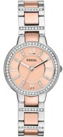 Фото - Наручные часы FOSSIL ES3405