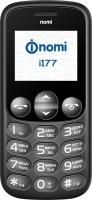 Мобильный телефон Nomi i177