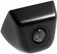 Фото - Камера заднего вида GT Electronics C24