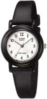 Фото - Наручные часы Casio LQ-139AMV-7B3