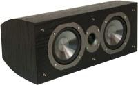Акустическая система Phase Technology V5520
