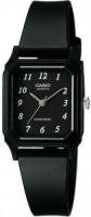 Фото - Наручные часы Casio LQ-142-1B