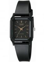 Фото - Наручные часы Casio LQ-142-1E