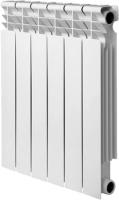 Фото - Радиатор отопления Roda NSR Bimetal (NSR 040/80 1)