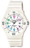 Наручные часы Casio LRW-200H-7B