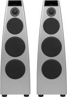 Акустическая система Meridian DSP 7200