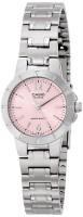 Наручные часы Casio LTP-1177A-4A1