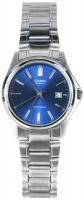 Фото - Наручные часы Casio LTP-1183A-2A