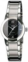Фото - Наручные часы Casio LTP-1230D-1C