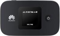 Модем Huawei E5377