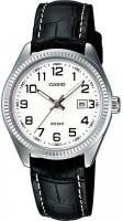 Фото - Наручные часы Casio LTP-1302L-7B