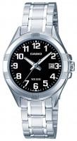 Фото - Наручные часы Casio LTP-1308D-1B