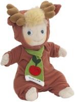 Кукла Rubens Barn Moose
