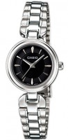 Фото - Наручные часы Casio LTP-1353D-1A