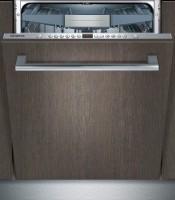 Фото - Встраиваемая посудомоечная машина Siemens SN 66P090