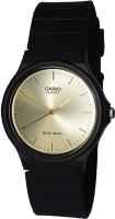Наручные часы Casio MQ-24-9E