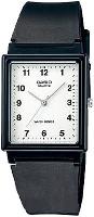 Фото - Наручные часы Casio MQ-27-7B
