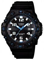 Фото - Наручные часы Casio MRW-S300H-1B2