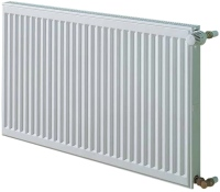 Фото - Радиатор отопления Kermi Therm-X2 Profil-K 10 (300x1000)