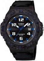 Фото - Наручные часы Casio MRW-S300HB-8B