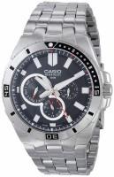 Фото - Наручные часы Casio MTD-1060D-1A