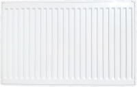 Фото - Радиатор отопления Protherm 22 (900x2600)