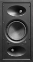 Акустическая система TruAudio GHT-SUR-G