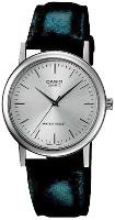 Фото - Наручные часы Casio MTP-1095E-7A