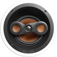 Акустическая система TruAudio REV8-LCR.1