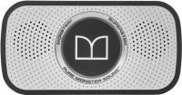 Портативная акустика Monster Superstar HD Bluetooth Speaker