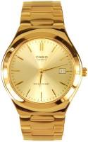Фото - Наручные часы Casio MTP-1170N-9A