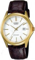 Фото - Наручные часы Casio MTP-1183Q-7A