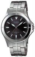 Фото - Наручные часы Casio MTP-1214A-8A