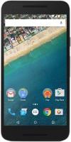 Фото - Мобильный телефон LG Nexus 5X 32ГБ