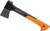 Топор Fiskars X7 355мм 0.6кг