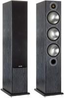 Фото - Акустическая система Monitor Audio Bronze 6