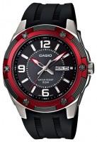 Фото - Наручные часы Casio MTP-1327-1A