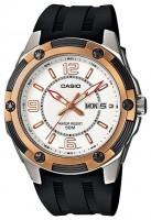 Фото - Наручные часы Casio MTP-1327-7A1