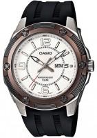 Фото - Наручные часы Casio MTP-1327-7A2