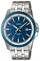 Фото - Наручные часы Casio MTP-1328D-2A