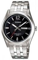 Наручний годинник Casio MTP-1335D-1A