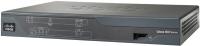 Маршрутизатор Cisco 881-K9
