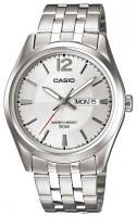 Фото - Наручные часы Casio MTP-1335D-7A