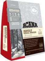 Корм для собак ACANA Adult Small Breed 0.34 kg